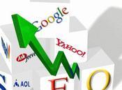 ¿Cuáles acciones On-Page comunes? ¡Descúbrelas!