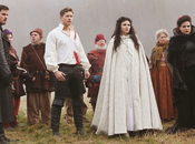 """Crítica 3x12 """"New York City Serenade"""" Once Upon Time"""