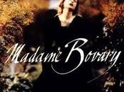 Madame bovary (1991), claude chabrol. felicidad ilusoria.