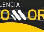 Palencia Sonora 2014: Lori Meyers, Coronas Depedro