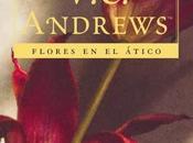 Reseña Flores ático, Andrews