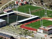 Rozas (Madrid): Recalificaciones favor R.F.E.F. sospechas subvenciones irregulares