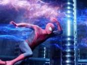 Oscorp absuelta nuevo artículo Daily Bugle para Amazing Spider-Man Poder Electro