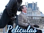 DESAFÍO: Películas semanales 2014