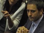 Proyecto Juan Cabandié para combatir especulación