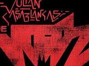 Julian Casablancas muestra aperitivo segundo disco solitario