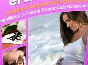 Consideraciones acerca libro-guia milagro para embarazo