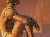 Robots (fragmento), Isaac Asimov