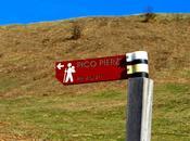 Ruta Montaña Asturias: Pico Pierzu (1.552
