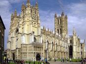 razones romanas para visitar Canterbury
