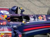 Ricciardo tiene esperanzas bull sorpresa