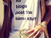 Egobloggers