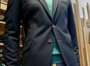 claves para escoger chaqueta