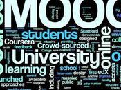 MOOC nueva revolución horizontal Educativa