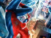 "Detalles soundtrack score varios artistas ""the amazing spider-man: poder electro"" (hans zimmer)"