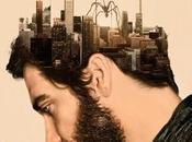 "Trailer español ""enemy"" jake gyllenhaal"