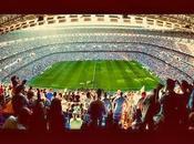 ¿Existe miedo escénico fútbol?