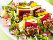 saber Catering para celíacos
