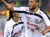 Zamora obtiene primera victoria Copa Libertadores (VÍDEO)