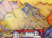 BERSUIT Valle Interior ALMENDRA