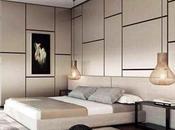 Como iluminar dormitorio