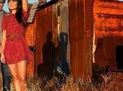 Amaral dará conciertos festivales publicará nuevo disco final
