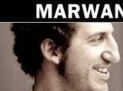 Marwan madrid, junio, presentación nuevo disco