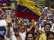 "John Kerry: ""Maduro debe poner terror Venezuela"""