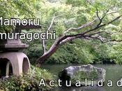 Mamoru Samuragochi Gran Fraude Artistico