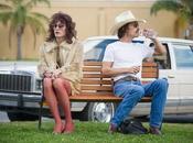 Dallas Buyers Club: Estrenos cine marzo 2014