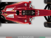 Formula temporada 2014: Ferrari.