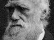 Darwin levantara cabeza...