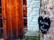 boda Marina&Miguel bosque encantado