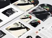 Zeppelin reeditan tres primeros discos remasterizados material inédito