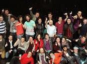 Teatros Canal conocer creadores seleccionados para participar Talent Madrid