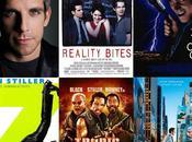 mejor 2013: gusta Stiller