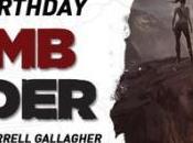 Tomb Raider supera millones copias vendidas