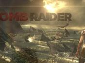 Tomb Raider (2013) cumple