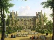 Johann Stamitz Escuela Mannheim