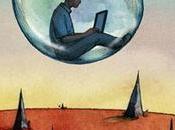 burbuja científica tecnológica