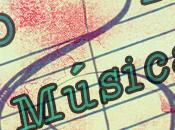 Algo Música
