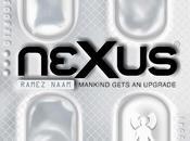 'Nexus', Ramez Naam