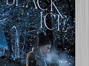 Revelada portada nueva novela Becca Fitzpatrick