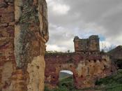 Colaboraciones Extremadura, caminos cultura: Convento Onofre, Lapa, Lista Roja Patrimonio