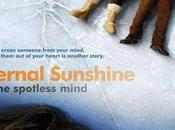 Películas Recuerdo Eterno resplandor mente recuerdos (2004)
