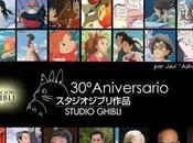 """'Nausicaä Valle Viento': años """"estilo Ghibli"""""""