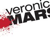 Crítica Veronica Mars (película)