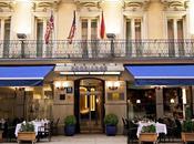 Hotel Preciados, lujazo hotel centro Madrid