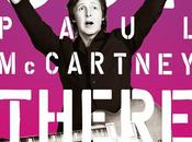Paul mccartney: there tour 2014 latinoamerica