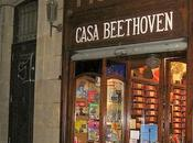 Listado comercios emblemáticos protegidos Barcelona 2014
